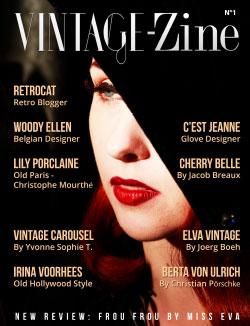 vintage-zine 1
